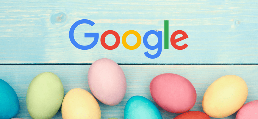 easter-egg-google