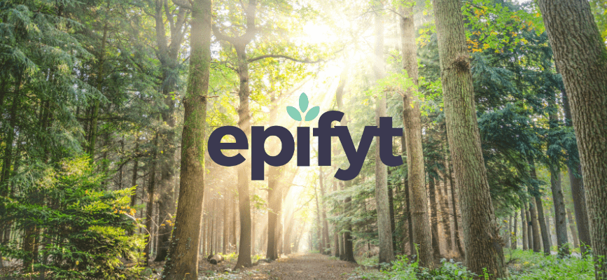 epifyt engage environnement