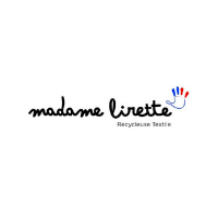 logo madame lirette