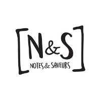 logo notes et saveurs