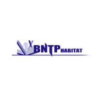 logo bntph