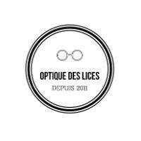 optique des lices logo
