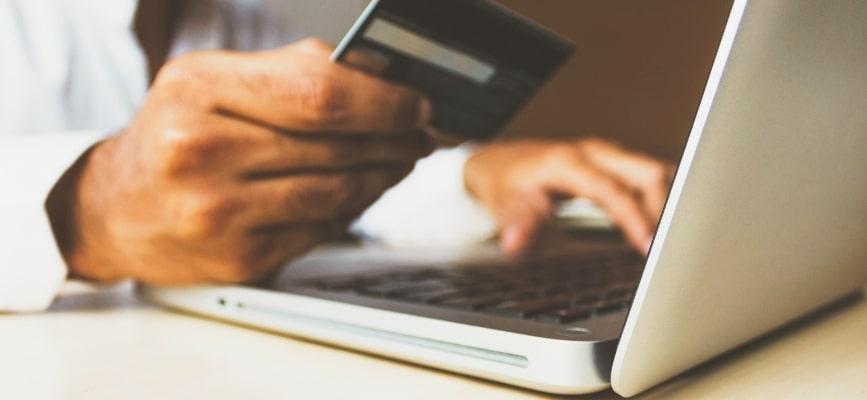 Aide de 500 euros aux commerçants pour la création de site web