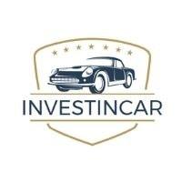logo investincar