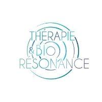 logo bioresonance