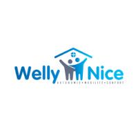 logo welly nice