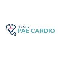 logo revision pae cardio