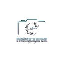 Adrien Noat Photographe